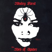 The Web of the Spider - Vol.11 — Whitey Kirst, Max Noce, Phil 'Philthy Animal' Taylor