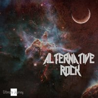 Alternative Rock - The Ultimate Indie Collection — сборник