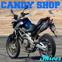 Shiver — Candy Shop