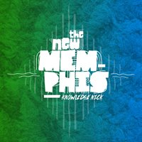 The New Memphis — Knowledge Nick