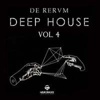 De Rerum Deep House, Vol. 4 — сборник