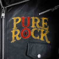 Pure Rock — The Rock Heroes, The Rock Masters, The Rock Heroes|The Rock Masters