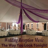 Wedding Reception Music: The Way You Look Tonight — Wedding, Wedding Reception, Instrumental Wedding Music Zone