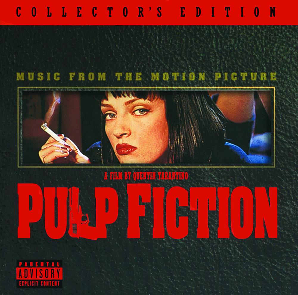 Слушать лучшую эротическую музыку в альбомах и на дисках фото 14-645