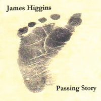 Passing Story — James Higgins
