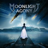 Silent Waters — Moonlight Agony