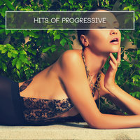 Hits of Progressive — сборник