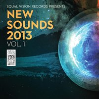 Equal Vision Records Presents: New Sounds 2013 Vol. 1 — сборник