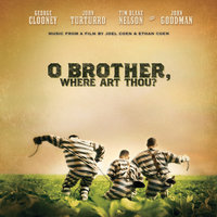 O Brother, Where Art Thou? — сборник