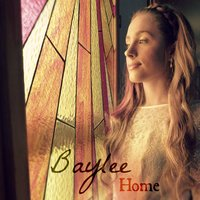 Home — Baylee