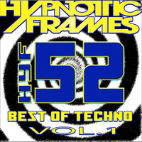 Best Of Techno Vol.1 — Igor S, Lady Brian