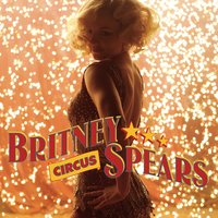 Circus - Remix EP — Britney Spears