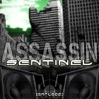 Assassin — Sentinel
