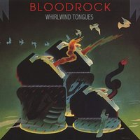 Whirlwind Tongues — Bloodrock