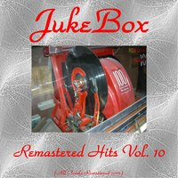 Jukebox Remastered Hits, Vol. 10 — сборник