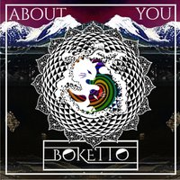 About You — Boketto