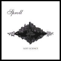 Soft Science — Sproll
