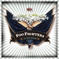 In Your Honor — Foo Fighters