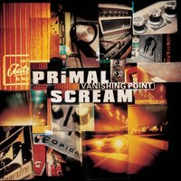Vanishing Point — Primal Scream