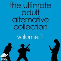 The Ultimate Adult Alternative Collection Volume 1 — The Hit Co.