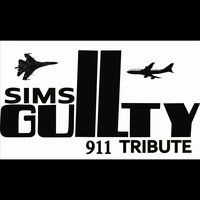 Guilty — Sims