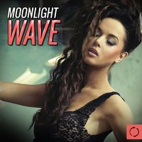 Moonlight Wave — сборник