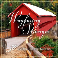 Wayfaring Stranger – 50 Great Hymns and Worship Songs on Dulcimer — The London Fox Players