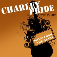 Songs From The Heart — Charley Pride