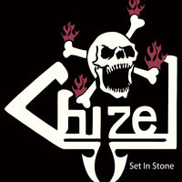 Set in Stone — Chizel