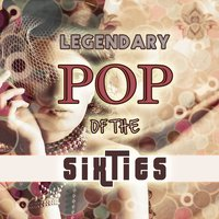 Top Hit Legends of the Sixties — сборник