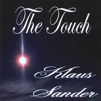 The Touch — Klaus Sander