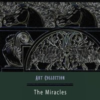 Art Collection — The Miracles