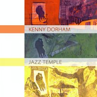 Jazz Temple — Kenny Dorham
