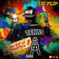 The Art of Freestyle — Lil' Flip