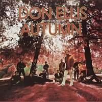 Autumn — Don Ellis & His Orchestra