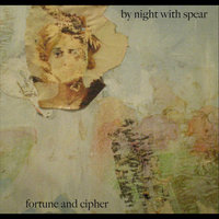 Fortune and Cipher — By Night & Spear