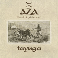 Tayuga — Aza Fattah and Mohamed