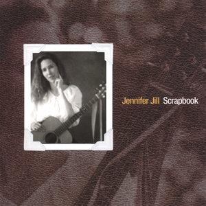Jennifer Jill Schwirzer - What Kind of King Will You Choose