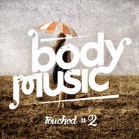 Body Music Pres. Touched, Vol. 2 — сборник