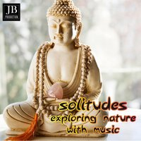 Solitudes Exploring Nature Whit Music — Fly Project