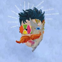 Two — MOMUSMCCLYMONT