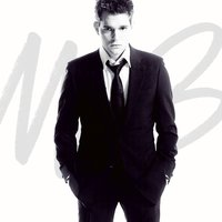 It's Time — Michael Bublé