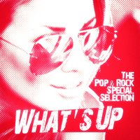 What's Up (The Pop & Rock Special Selection) — сборник