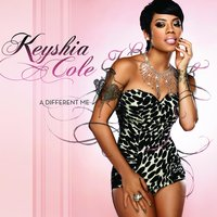 A Different Me — Keyshia Cole