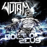 Bolt Of Zeus — Wutam