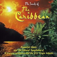The Sounds of the Caribbean — сборник