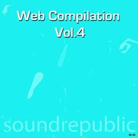 Web Compilation, Vol. 4 — сборник