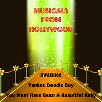 Musicals from Hollywood, Vol.2 — Dick Powell