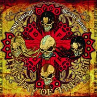 The Way Of The Fist — Five Finger Death Punch, Fiver Finger Death Punch