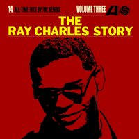 The Ray Charles Story Volume 3 — R. Charles